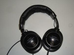 robheadphones
